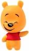 Disney_series_-_winnie_the_pooh-disney-mystery_minis-funko-trampt-157354t