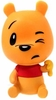 DISNEY SERIES - Winnie the Pooh