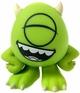 Disney_series_-_mike-disney-mystery_minis-funko-trampt-157366t