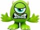 Disney_series_-_mike-disney-mystery_minis-funko-trampt-157368t
