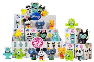 Disney_series_-_mike-disney-mystery_minis-funko-trampt-157369m