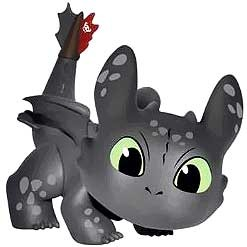 How_to_train_your_dragon_2_-_toothless-disney-mystery_minis-funko-trampt-157372m