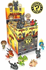 How_to_train_your_dragon_2_-_toothless-disney-mystery_minis-funko-trampt-157373m