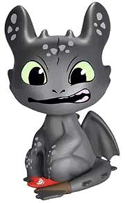 How_to_train_your_dragon_2_-_toothless-disney-mystery_minis-funko-trampt-157375m