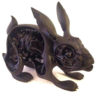 Lepus_pellis_os_omentum_-_black_slice_of_the_weird_the_art_of_nychos_exclusive-nychos-lepus_pellis_o-trampt-157425m