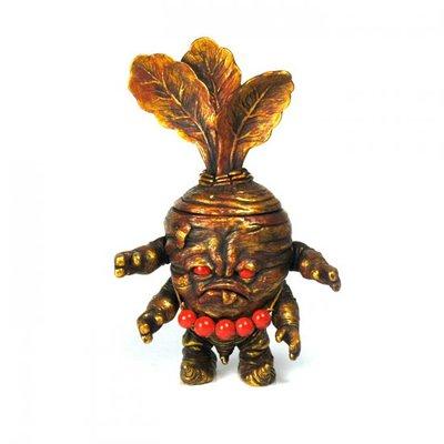 Vulgaris_deity_idol-scott_tolleson-deadbeet-trampt-157518m