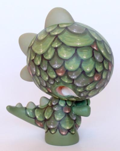 Untitled-coolvader-raaar-trampt-157701m