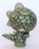 Untitled-coolvader-raaar-trampt-157701t