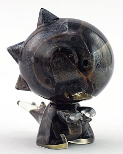 Aged_steel_double_cast_raaarbot-dynamite_rex-raaar-trampt-157704m