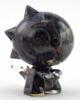 Aged_steel_double_cast_raaarbot-dynamite_rex-raaar-trampt-157704t