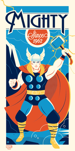 Mighty_since_1962-dave_perillo-screenprint-trampt-157883m