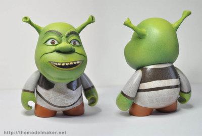 Shrek-michal_miszta-bub-trampt-157951m