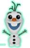 FROZEN - OLAF GID (SDCC '14 Edition)