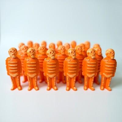 Mini_bones_-_orange-killer_bootlegs_mike_egan-mini_bones-dke_toys-trampt-158258m