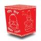 Homer_buddha_-_silver_simpsons_25th_anniversary_version-matt_groening-simpsons-kidrobot-trampt-158513t