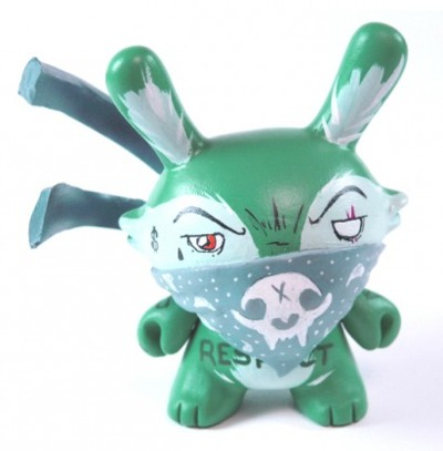 The_gangstar-respect-dunny-trampt-159550m