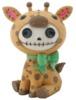 Furrybones® Giraffe Kirin