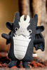 Sparq the Baby Dragon - Black Smoke Edition