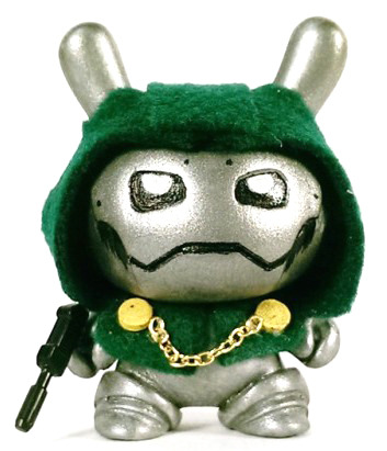 Dr_doom-respect_anthony_respect_respect_graphics-dunny-trampt-159721m