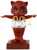 My_brother_was_a_hero-jermaine_rogers-my_brother_was_a_hero-kidrobot-trampt-159758t