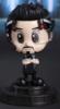 IRON MAN 3 - SERIES 2 - Tony Stark