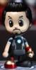 IRON MAN 3 - SERIES 1 - Tony Stark