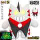 Ultra Mega Ringo (Limited Edition)
