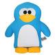 "Gwenn the Penguin Plush 12"" Classic"