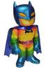 Hikari Metallic Sunrise Batman