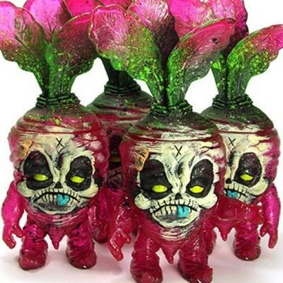 Voodoo_deadbeet-leecifer-deadbeet-trampt-160296m