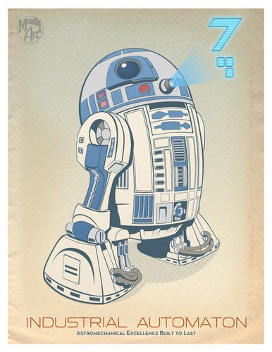 R2_industrial_automaton_print-manlyart_jason_chalker-gicle_digital_print-trampt-160462m