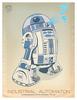 R2_industrial_automaton_print-manlyart_jason_chalker-gicle_digital_print-trampt-160462t