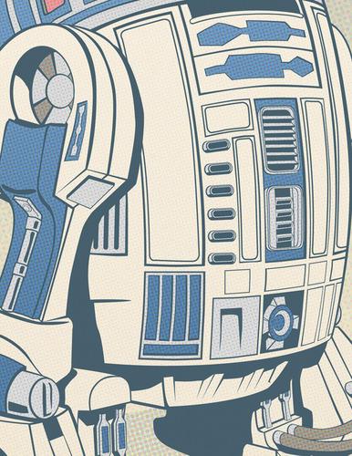 R2_industrial_automaton_print-manlyart_jason_chalker-gicle_digital_print-trampt-160463m