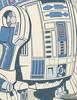 R2_industrial_automaton_print-manlyart_jason_chalker-gicle_digital_print-trampt-160463t