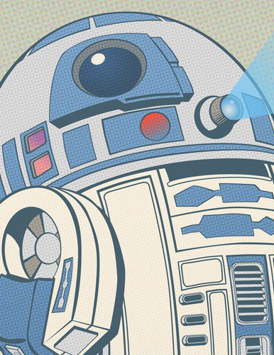 R2_industrial_automaton_print-manlyart_jason_chalker-gicle_digital_print-trampt-160464m