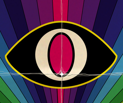 Kubrickbeatles_lord_of_the_rings_print-manlyart_jason_chalker-gicle_digital_print-trampt-160486m