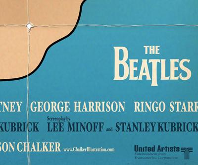 Kubrickbeatles_lord_of_the_rings_print-manlyart_jason_chalker-gicle_digital_print-trampt-160487m