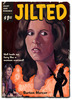 JILTED (BLUES BROTHERS/CARRIE FISHER) PULP PRINT