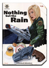 NOTHING BUT THE RAIN (STARBUCK)