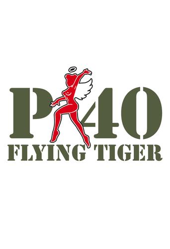 P-40_flying_tiger_print-manlyart_jason_chalker-gicle_digital_print-trampt-160510m