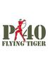 P-40_flying_tiger_print-manlyart_jason_chalker-gicle_digital_print-trampt-160510t