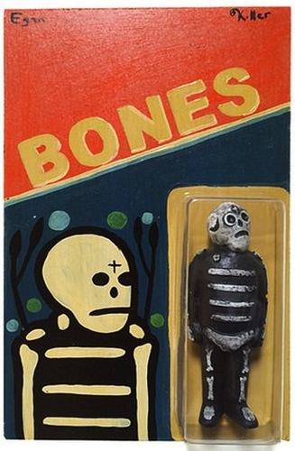 Mini_bones_-_black-killer_bootlegs_mike_egan-mini_bones-dke_toys-trampt-160629m