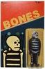 Mini Bones - Black