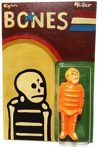 Mini_bones_-_orange-killer_bootlegs_mike_egan-mini_bones-dke_toys-trampt-160630m
