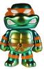 Michelangelo_hikari_-_nickelodeon_edition-nickelodeon_funko-hikari-funko-trampt-160642t