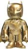 Gold GLITTER BATMAN HIKARI