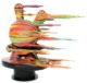 Blown_away-josh_mayhem-dunny-trampt-160701t