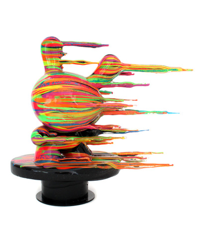 Blown_away-josh_mayhem-dunny-trampt-160702m
