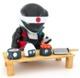 Kaito Ono - Sushi Master