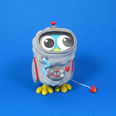 Astronaut_omen-jenn_and_tony_bot-omen-trampt-160924m